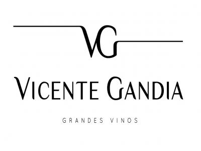 ..::VICENTE GANDIA::..