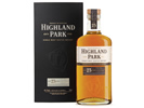 ..::HIGHLAND PARK 25 YEARS OLD::..