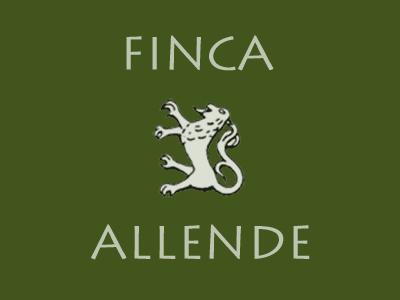 ..::FINCA ALLENDE::..