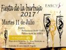 ..::FIESTA DE LA BURBUJA 2017::..