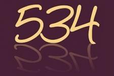 ..::534 (Valencia)::..
