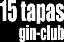 ..::15 TAPAS Gastrobar (Castell�n)::..