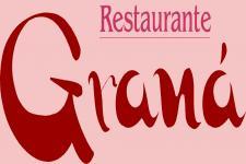 ..::GRANÁ (El Campello, Alicante)::..