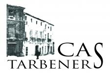 ..::CAS TARBENERS (T�rbena, Alicante)::..
