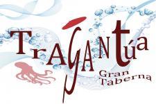 ..::TRAGANTÚA (Benidorm, Alicante)::..