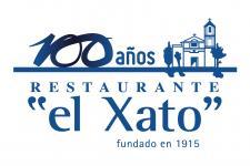 ..::EL XATO (La Nucía, Alicante)::..