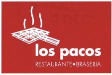 ..::LOS PACOS (Playa San Juan, Alicante)::..