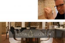 ..::LOLITA (Alicante)::..