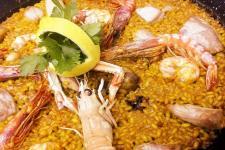 ..::KARONTE (Playa San Juan, Alicante)::..